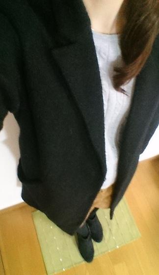 1/15のコーデ画像