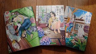 【おすすめ漫画】年上女性×年下男子の漫画を3冊紹介