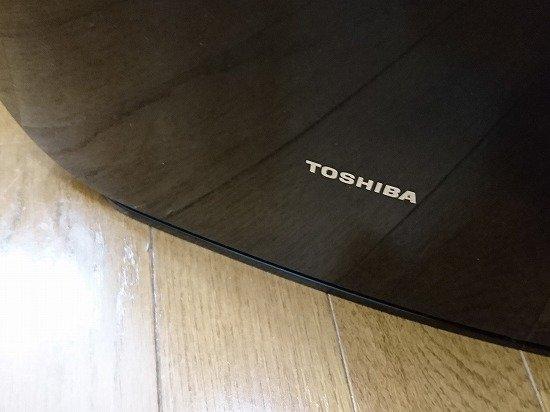 1人暮らし 室内干し用 つっぱり棒 衣料乾燥付除湿機 TOSHIBA